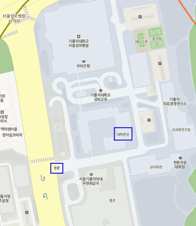 서울성모병원 약도.jpg